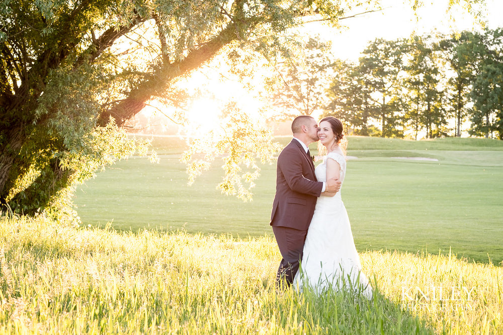 153 - Ravenwood Golf Club wedding pictures - Rochester NY - Kniley Photography - XT2B2242.jpg
