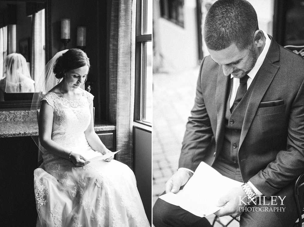 Ravenwood Golf Club wedding pictures - Rochester NY - Kniley Photography - Collage 6.jpg