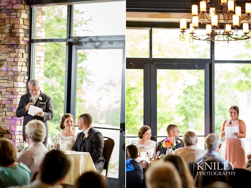 Ravenwood Golf Club wedding pictures - Rochester NY - Kniley Photography - Collage 13.jpg