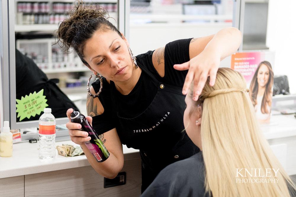 002 - Ulta Beauty Wedding Hair and Makeup - Rochester NY - XT2B3528.jpg