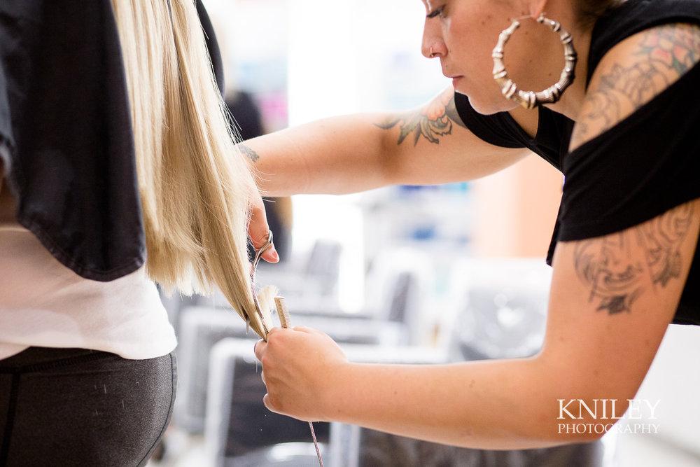 003 - Ulta Beauty Wedding Hair and Makeup - Rochester NY - IMG_6724.jpg