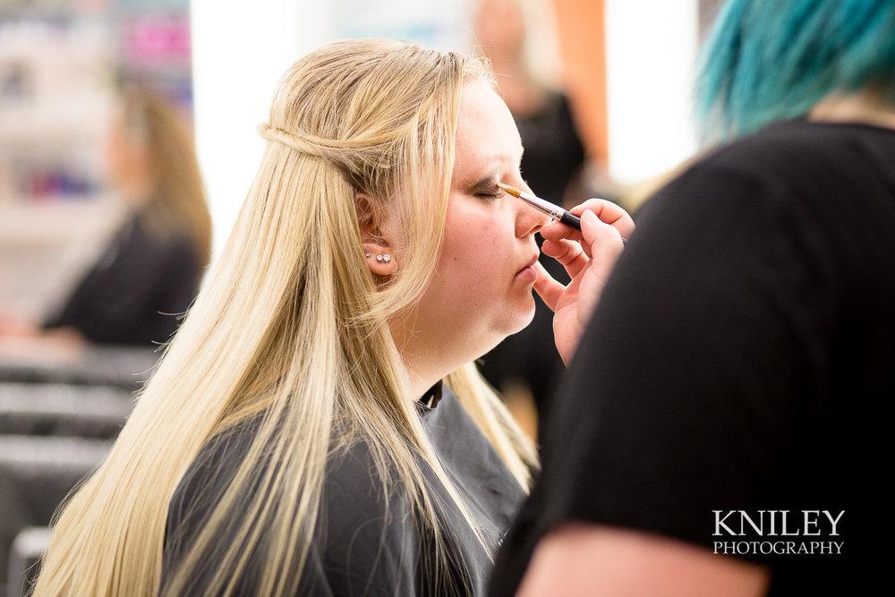 005 - Ulta Beauty Wedding Hair and Makeup - Rochester NY - IMG_6741.jpg