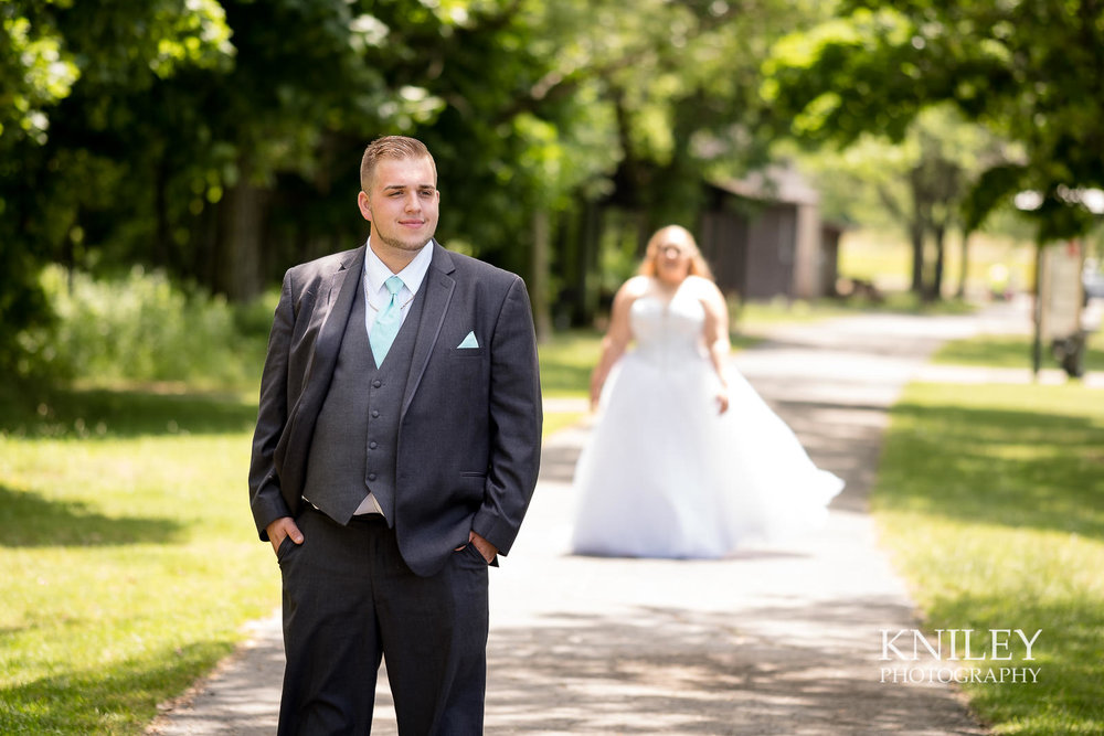 036 - North Ponds Park Wedding Picture - Webster NY -XT2A2775.jpg