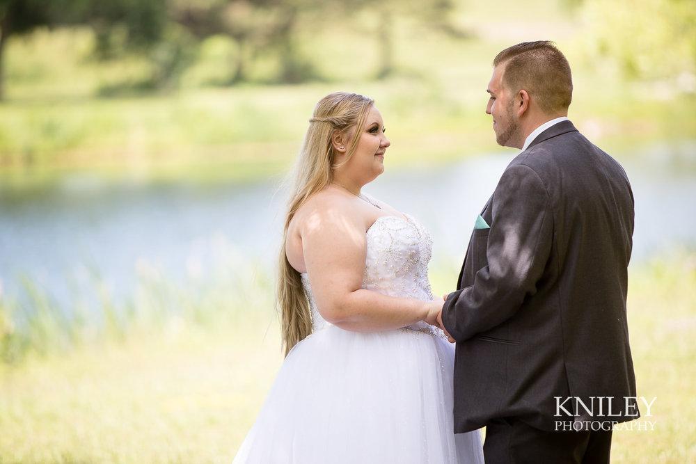 038 - North Ponds Park Wedding Picture - Webster NY - IMG_6857.jpg