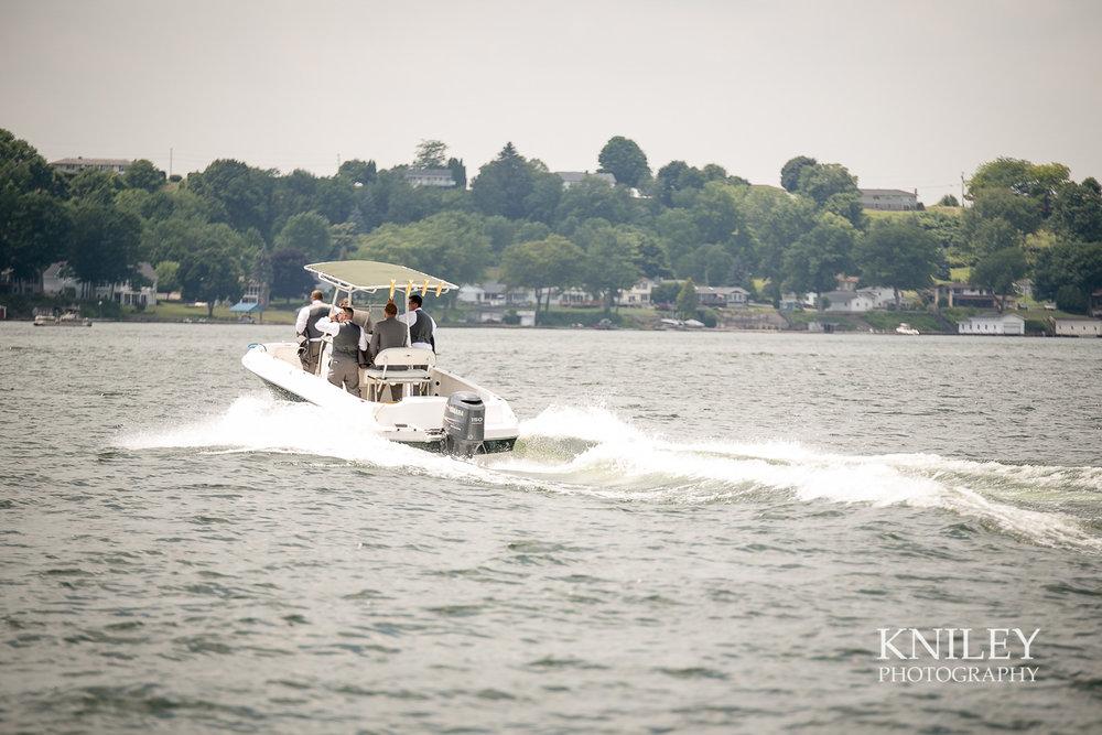 039a - Oak Park Resort Marina Wedding Pictures - Sodus Bay NY.jpg