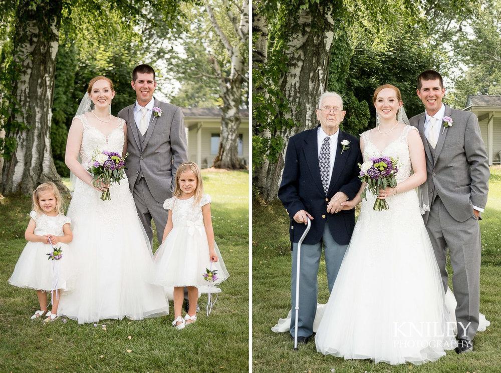 073 - Sodus Bay Heights Golf Club Wedding Pictures- Blog verticals 15.jpg