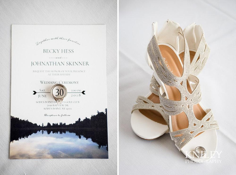 005 - Sodus Bay Heights Golf Club Wedding Pictures - Blog verticals 2.jpg