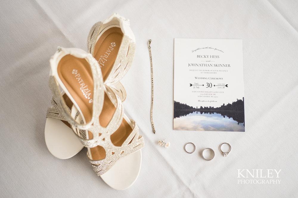 006 - Sodus Bay Heights Golf Club Wedding Pictures -XT2A3753.jpg