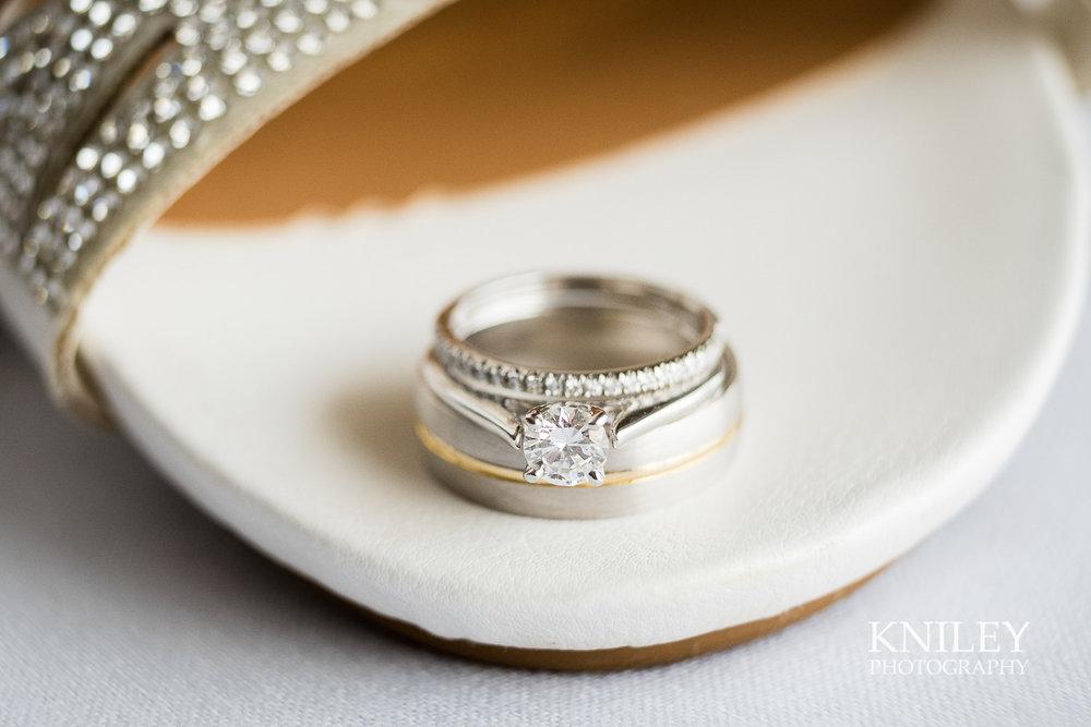 007 - Sodus Bay Heights Golf Club Wedding Pictures -XT2B5016.jpg