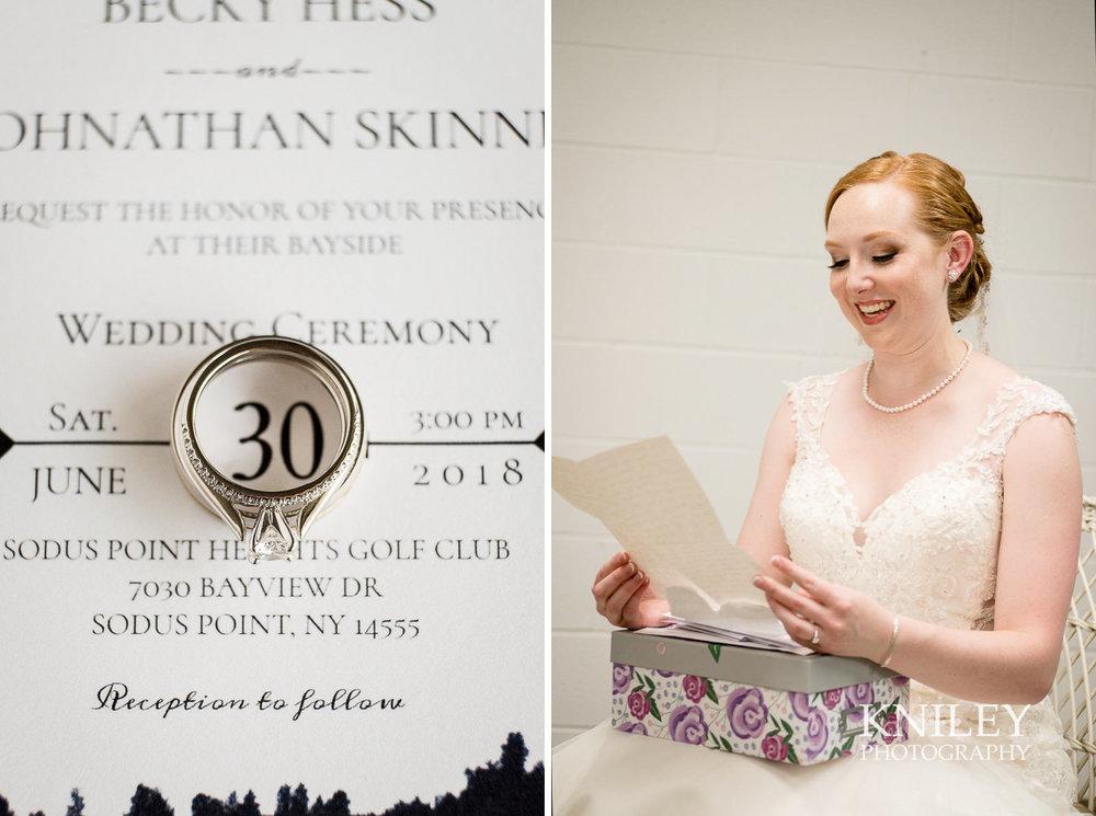 009 - Sodus Bay Heights Golf Club Wedding Pictures - Blog verticals 8.jpg