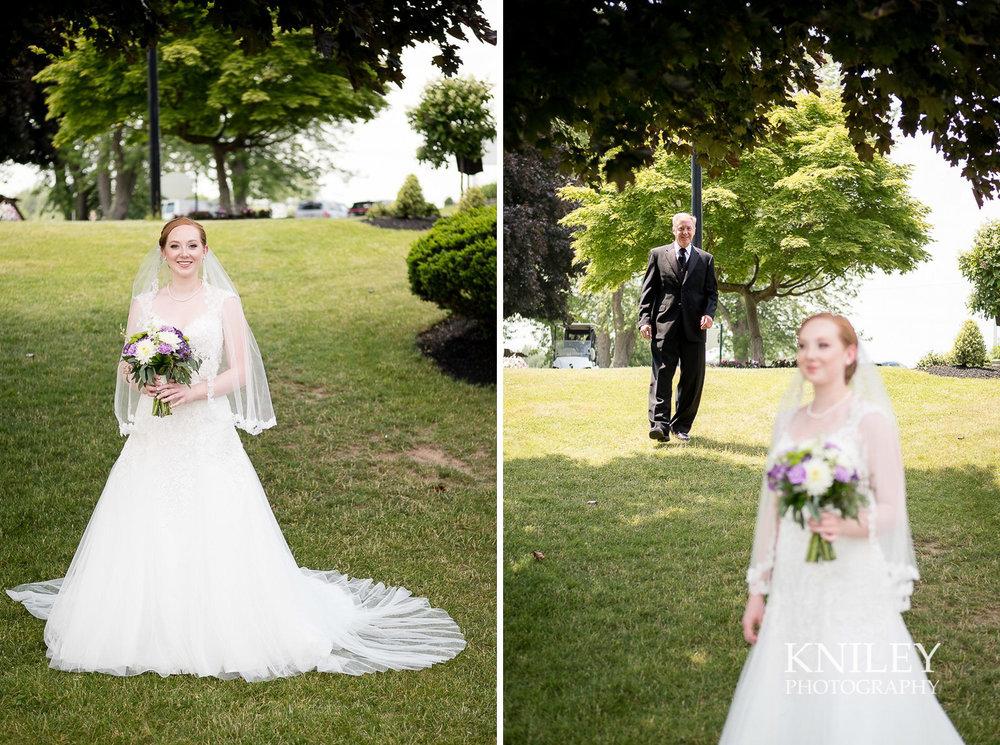 011 - Sodus Bay Heights Golf Club Wedding Pictures - Blog verticals 3.jpg