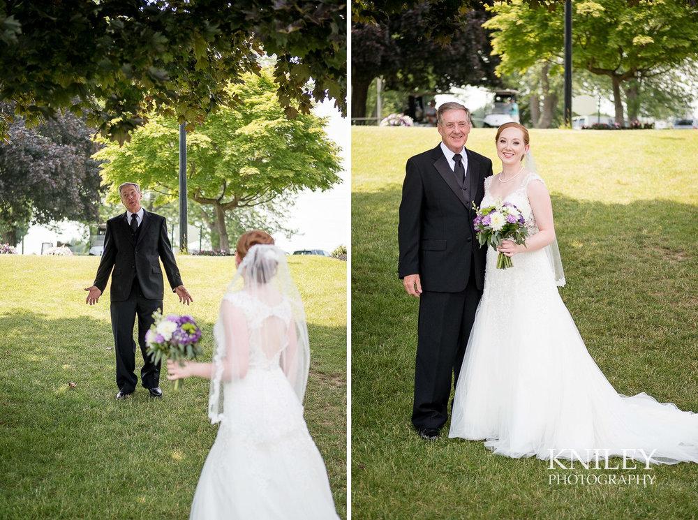 012 - Sodus Bay Heights Golf Club Wedding Pictures - Blog verticals 4.jpg