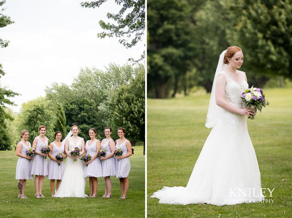016 - Sodus Bay Heights Golf Club Wedding Pictures - Blog verticals 6.jpg