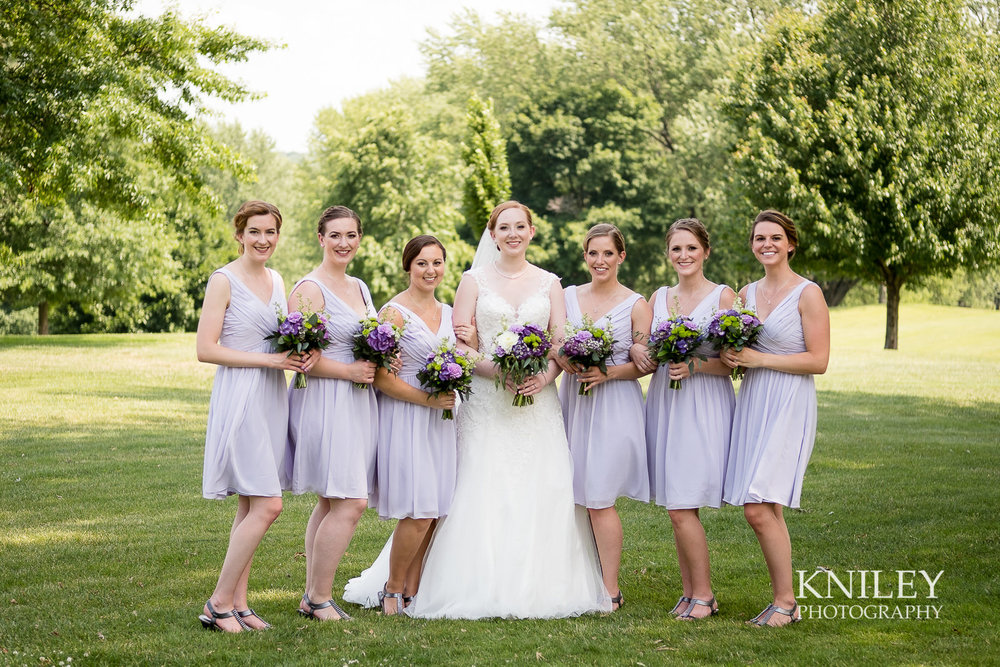 016 - Sodus Bay Heights Golf Club Wedding Pictures -XT2B5194.jpg