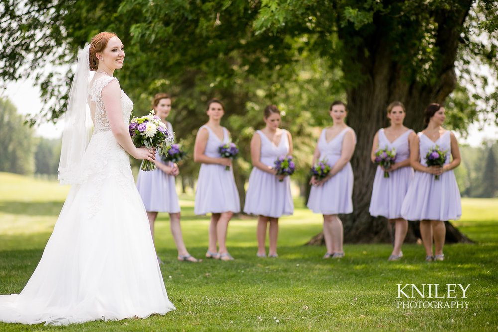 019 - Sodus Bay Heights Golf Club Wedding Pictures -IMG_1451.jpg