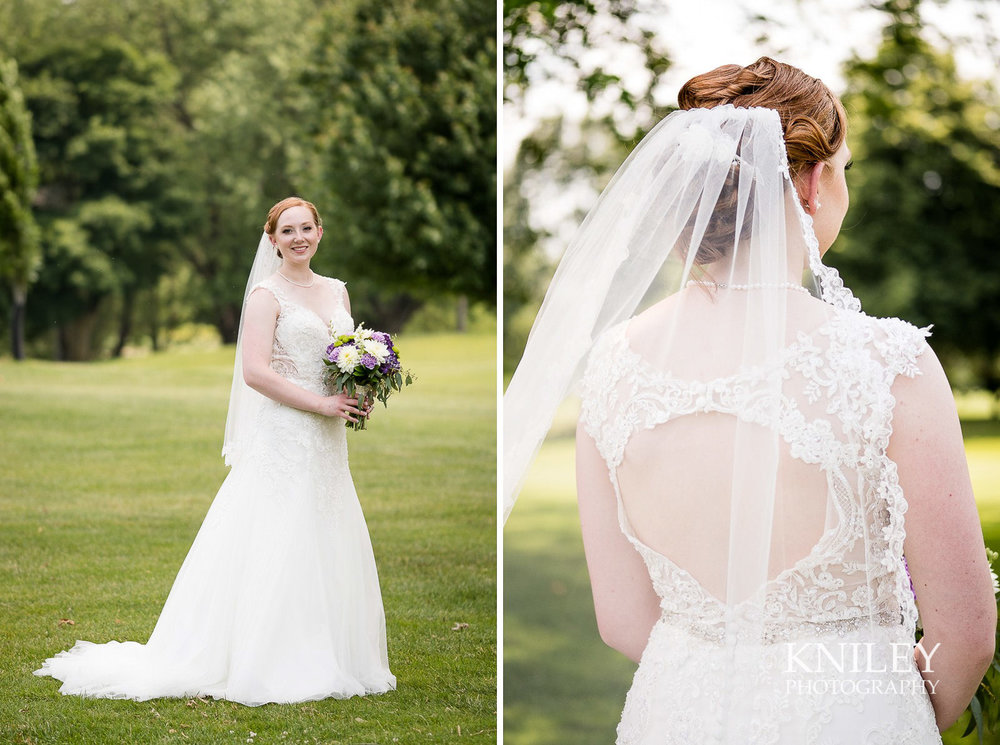 020 - Sodus Bay Heights Golf Club Wedding Pictures - Blog verticals 7.jpg