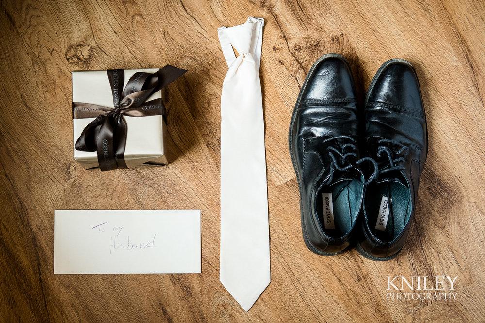 025 - Oak Park Resort Marina Wedding Pictures - Sodus Bay NY -XT2A3674.jpg