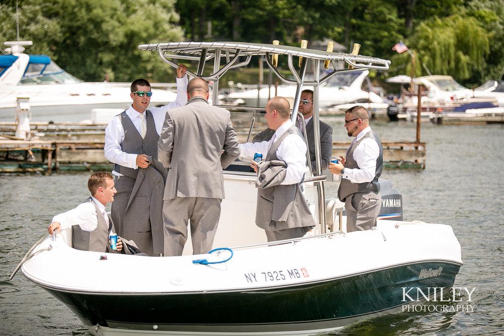 039 - Oak Park Resort Marina Wedding Pictures - Sodus Bay NY -IMG_1343.jpg
