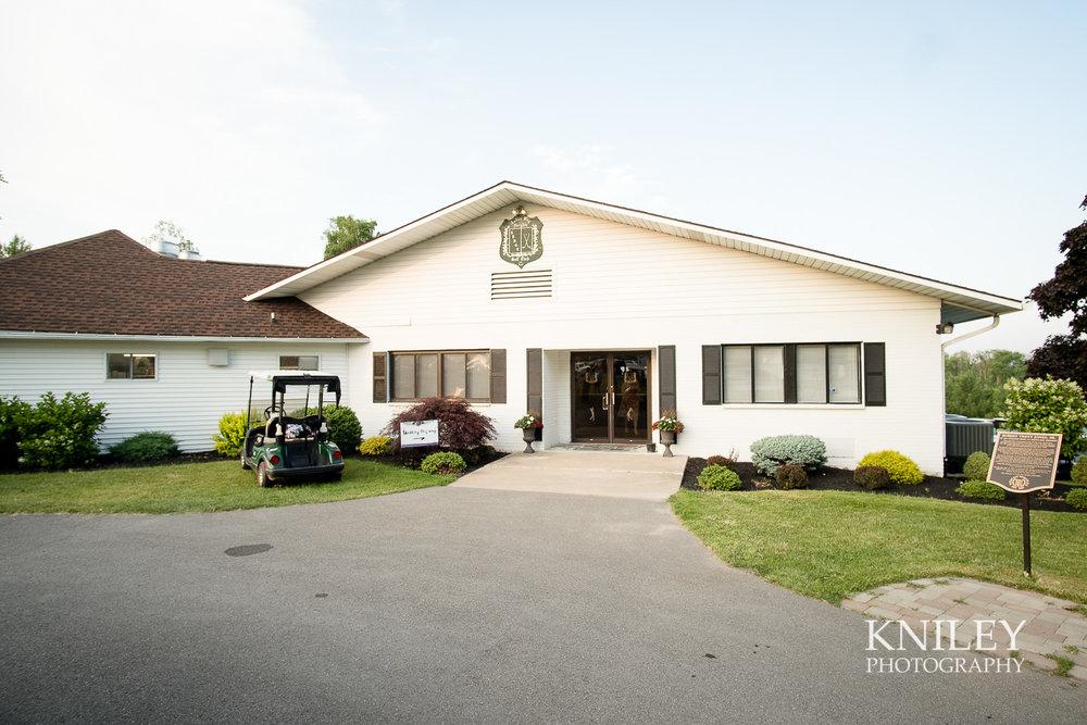 040 - Sodus Bay Heights Golf Club Wedding Pictures -XT2A5158.jpg