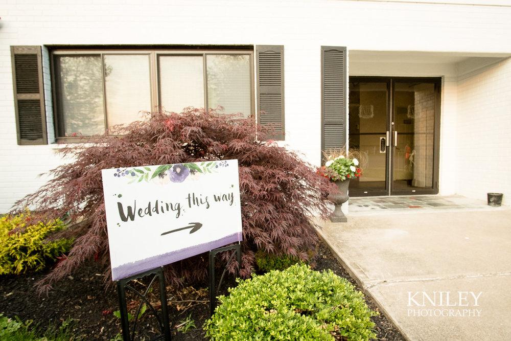 041 - Sodus Bay Heights Golf Club Wedding Pictures -XT2A5164.jpg