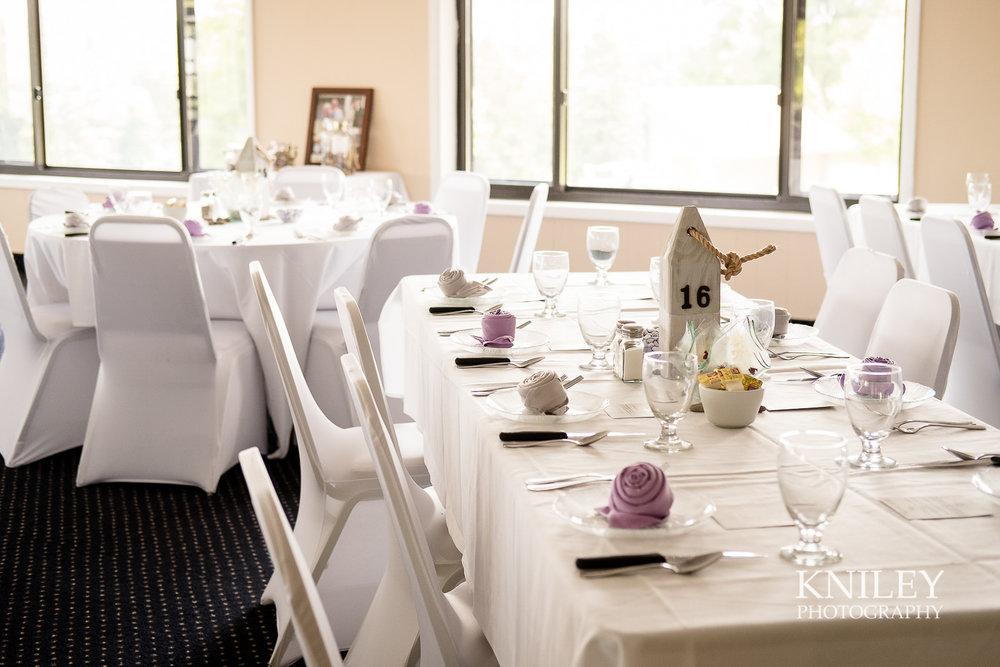 042 - Sodus Bay Heights Golf Club Wedding Pictures -XT2A3683.jpg