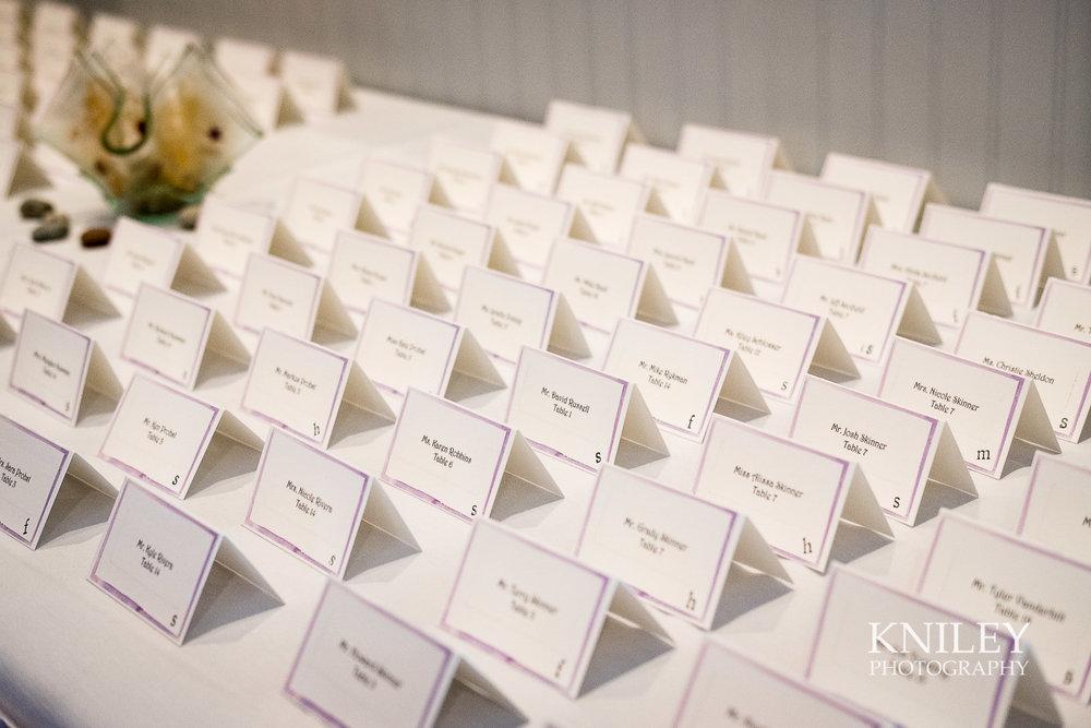 045 - Sodus Bay Heights Golf Club Wedding Pictures -XT2A3696.jpg