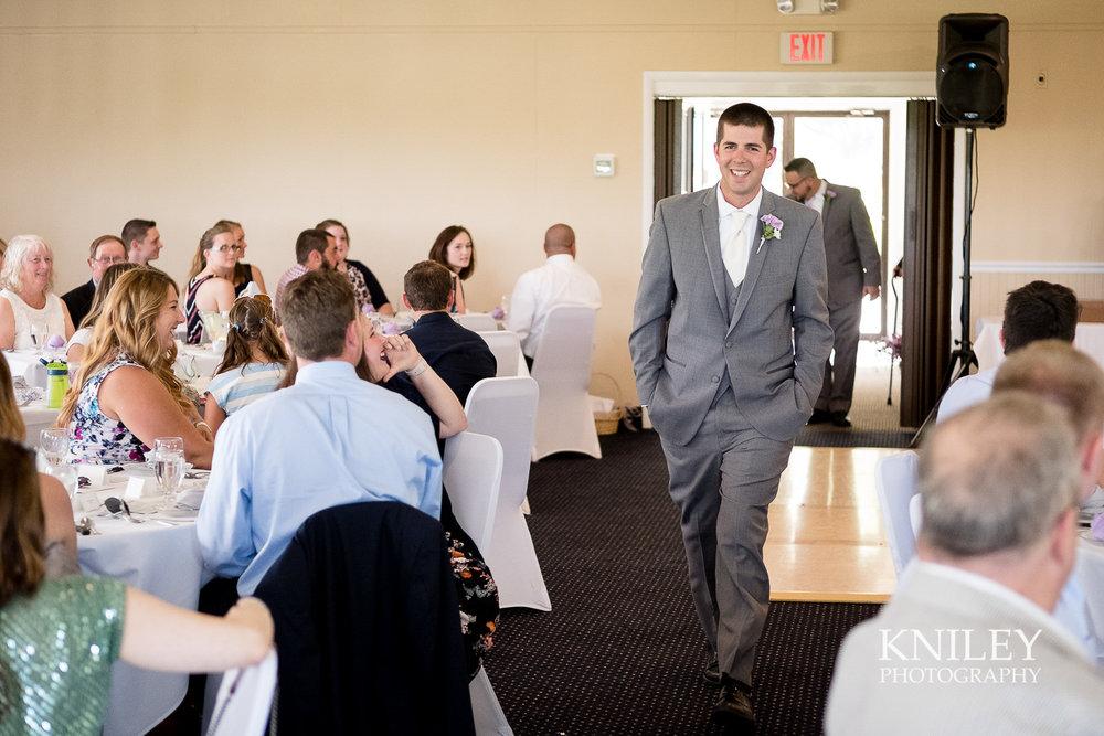 052 - Sodus Bay Heights Golf Club Wedding Pictures -XT2A3863.jpg