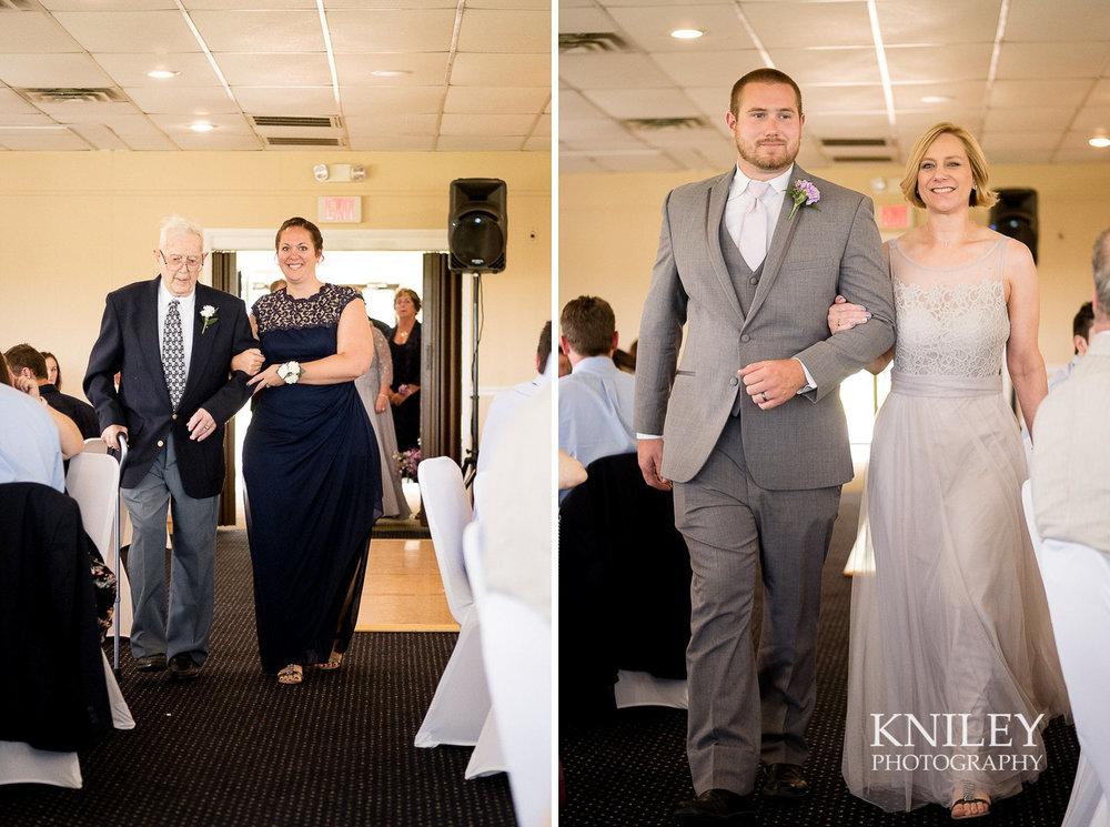 053 - Sodus Bay Heights Golf Club Wedding Pictures- Blog verticals 12.jpg