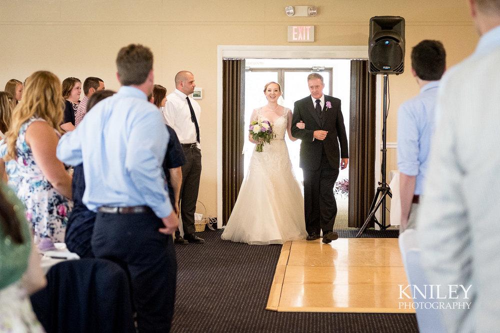062 - Sodus Bay Heights Golf Club Wedding Pictures -XT2A4028.jpg