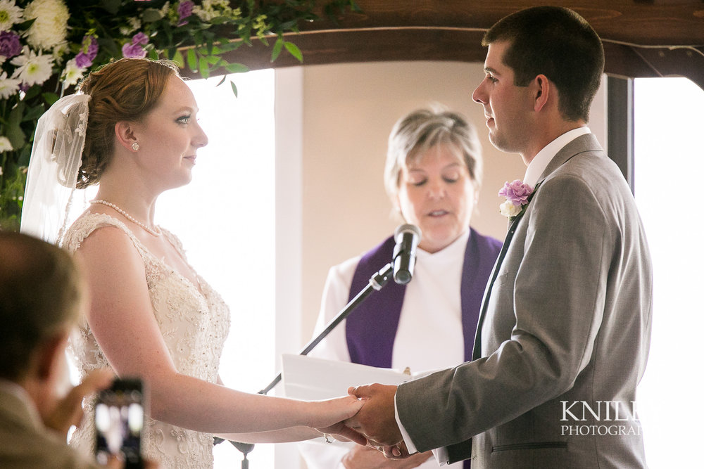 063 - Sodus Bay Heights Golf Club Wedding Pictures -IMG_1625.jpg