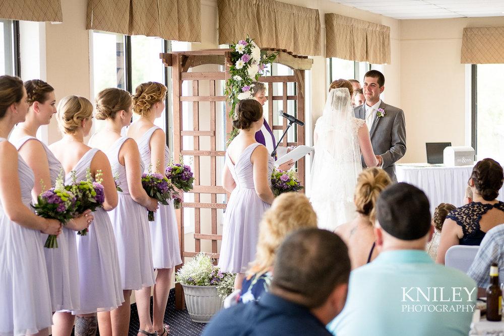 064 - Sodus Bay Heights Golf Club Wedding Pictures -XT2A4041.jpg