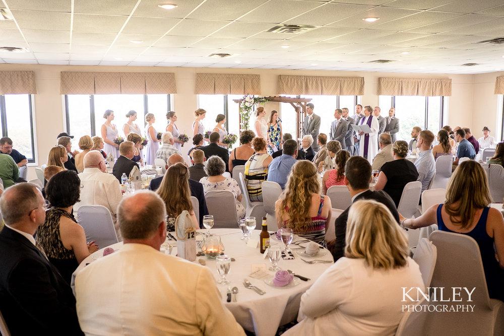 065 - Sodus Bay Heights Golf Club Wedding Pictures -XT2A4051.jpg