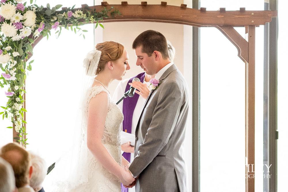 066 - Sodus Bay Heights Golf Club Wedding Pictures -XT2B5443.jpg