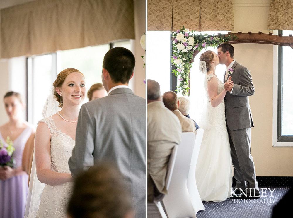 071 - Sodus Bay Heights Golf Club Wedding Pictures- Blog verticals 14.jpg