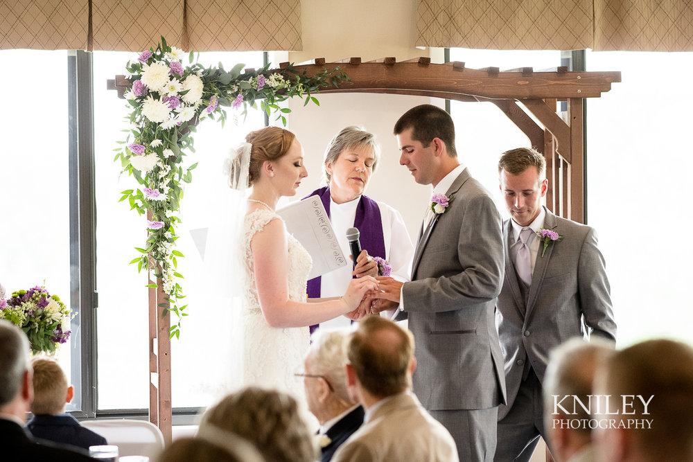 070 - Sodus Bay Heights Golf Club Wedding Pictures -XT2B5488.jpg