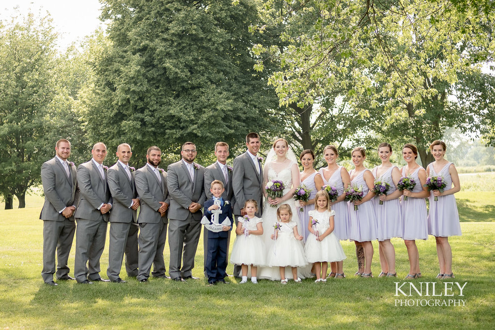 075 - Sodus Bay Heights Golf Club Wedding Pictures -XT2A4260.jpg