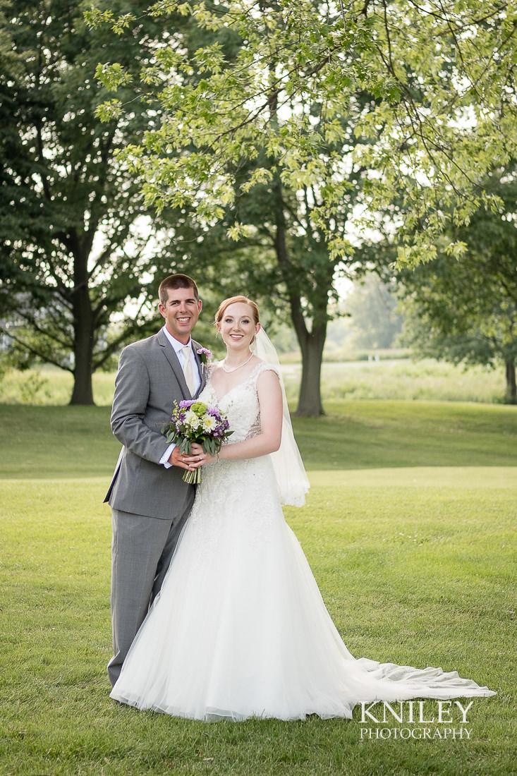 077k - Sodus Bay Heights Golf Club Wedding Pictures -XT2A4375.jpg