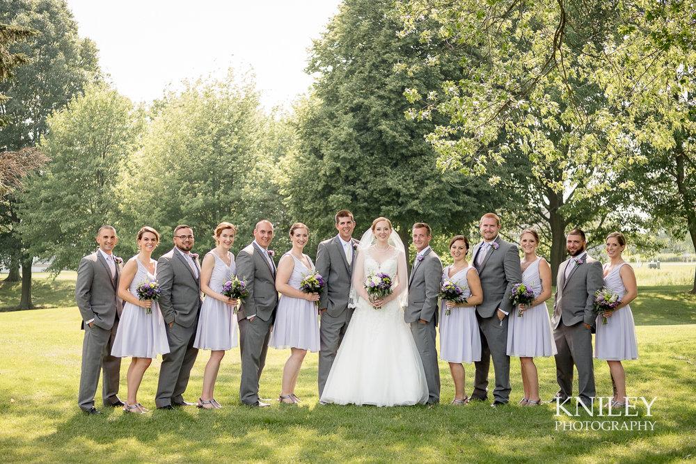 076 - Sodus Bay Heights Golf Club Wedding Pictures -XT2A4288.jpg