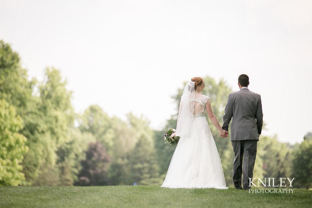 078 - Sodus Bay Heights Golf Club Wedding Pictures -IMG_1815.jpg