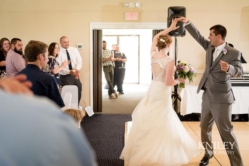 081 - Sodus Bay Heights Golf Club Wedding Pictures -XT2B5824.jpg