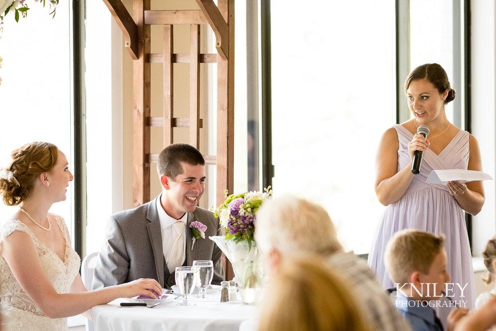 082 - Sodus Bay Heights Golf Club Wedding Pictures -XT2A4565.jpg
