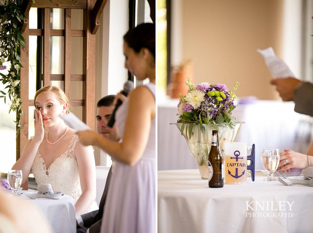 084 - Sodus Bay Heights Golf Club Wedding Pictures- Blog verticals 16.jpg