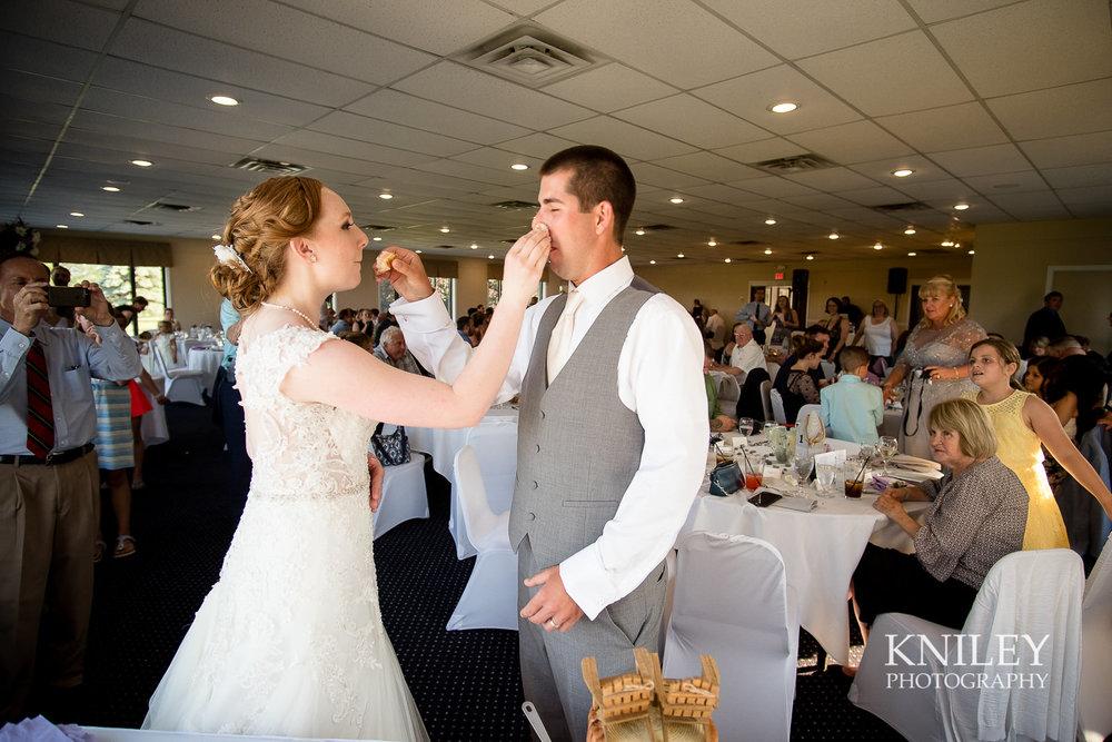 097 - Sodus Bay Heights Golf Club Wedding Pictures -XT2B5952.jpg