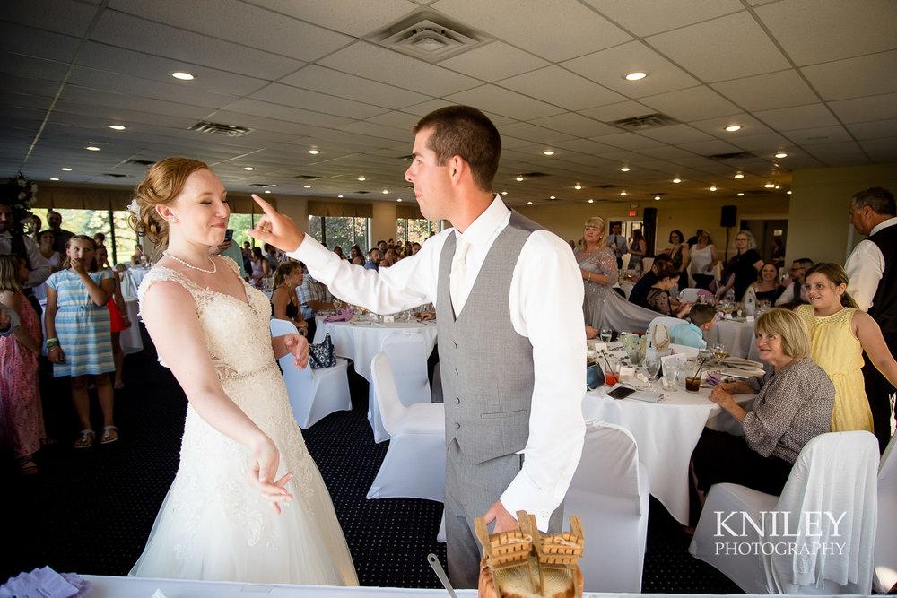 098 - Sodus Bay Heights Golf Club Wedding Pictures -XT2B5958.jpg