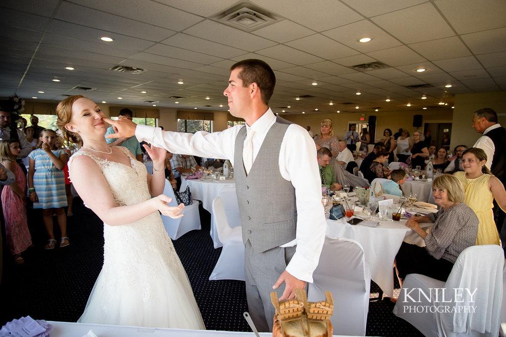 099 - Sodus Bay Heights Golf Club Wedding Pictures -XT2B5959.jpg