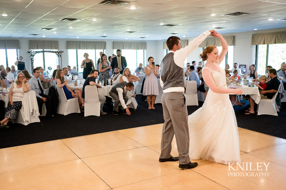 101 - Sodus Bay Heights Golf Club Wedding Pictures -XT2A4751.jpg