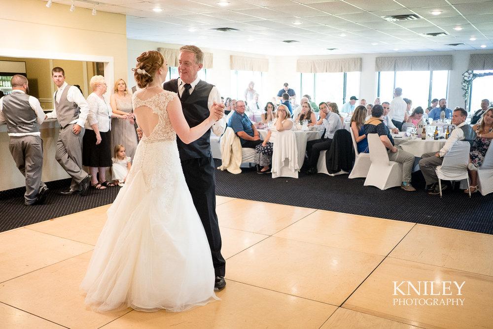 102 - Sodus Bay Heights Golf Club Wedding Pictures -XT2A4777.jpg