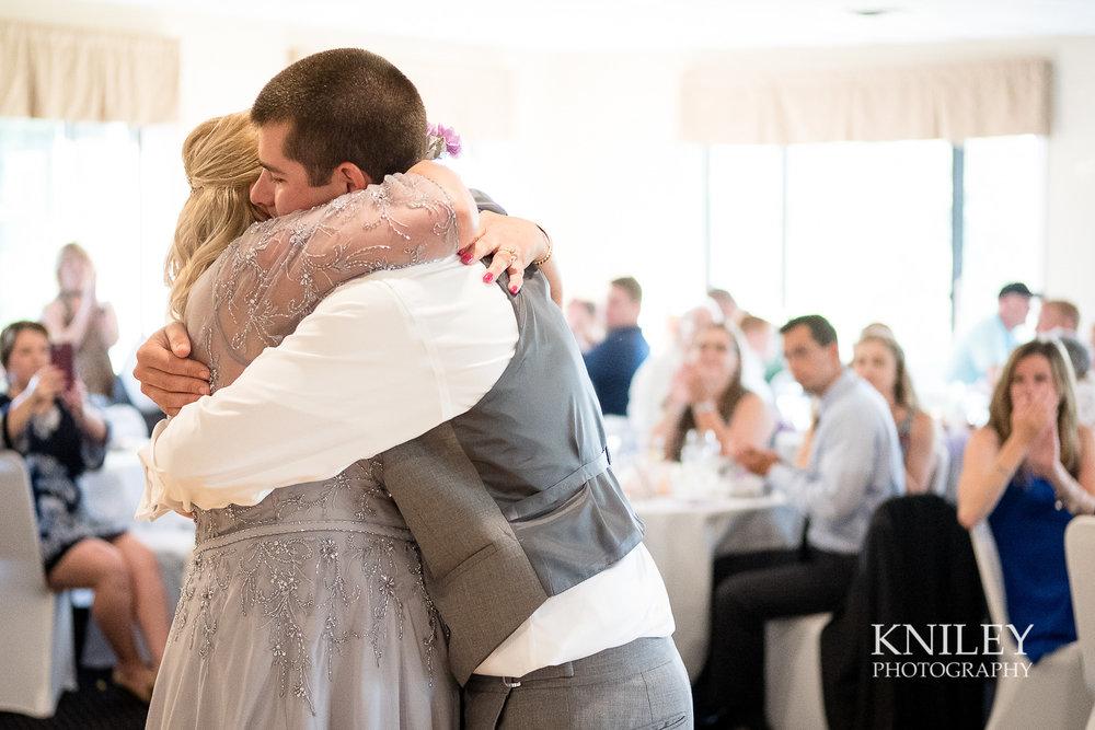 105 - Sodus Bay Heights Golf Club Wedding Pictures -XT2B6075.jpg