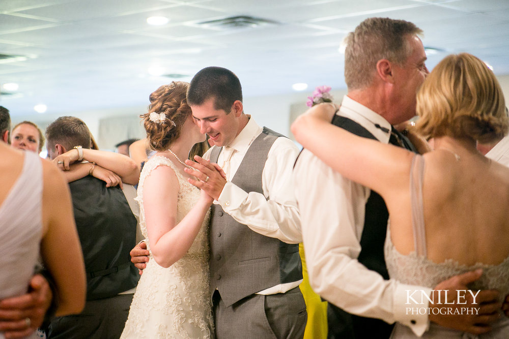 106 - Sodus Bay Heights Golf Club Wedding Pictures -IMG_2183.jpg
