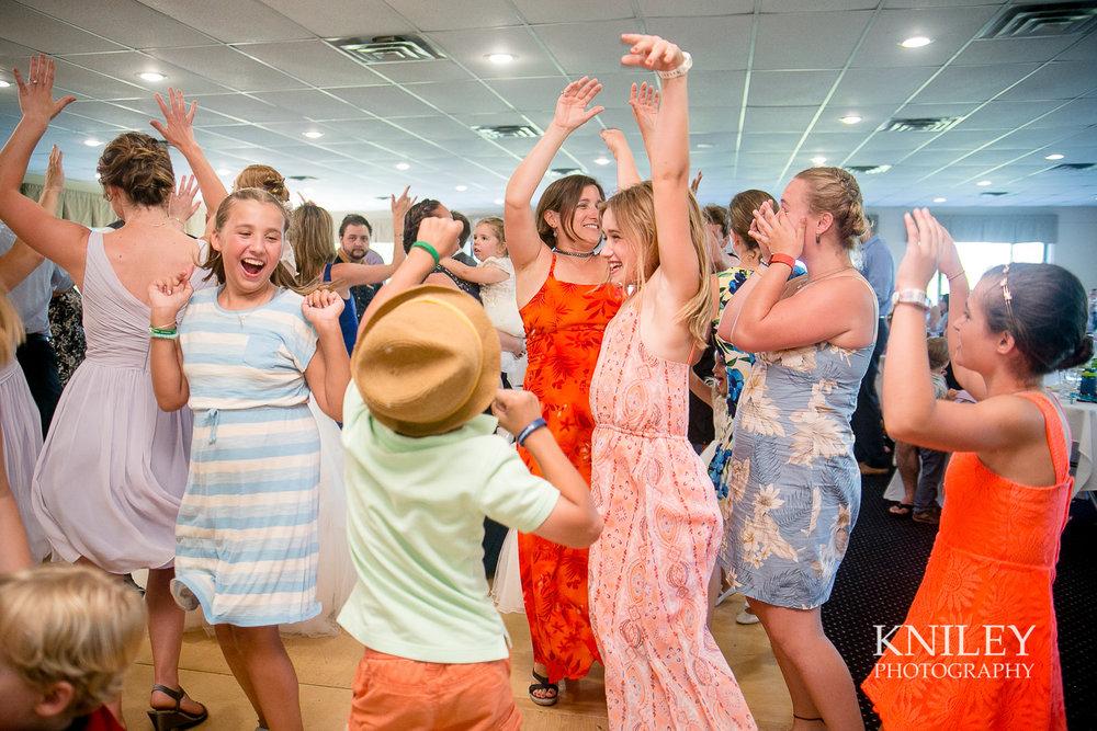 109 - Sodus Bay Heights Golf Club Wedding Pictures -IMG_2241.jpg